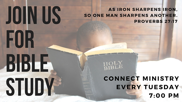 JOIN US FOR BIBLE STUDY.png