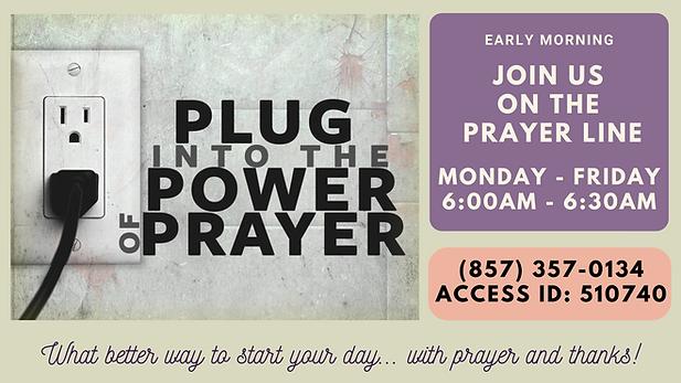 BWC Prayer Line Image.png