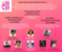 BWIC Professional Development Panels.jpg