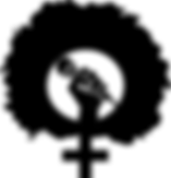 BWIC logo.png