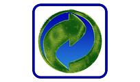 PRS_Logo_Card.png