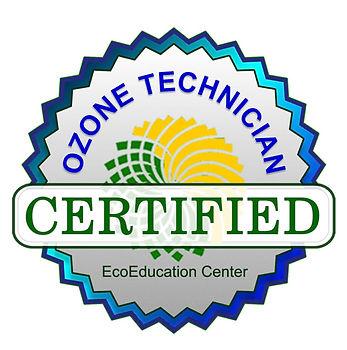 Certificate OT.jpg