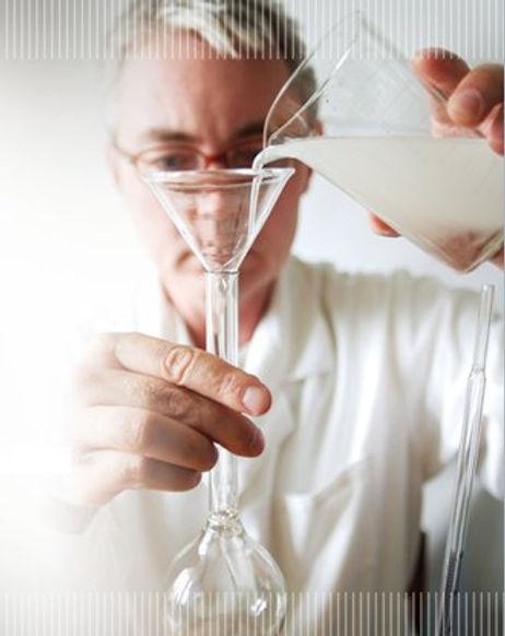 chemist.jpg