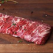 skirt steak.jpg