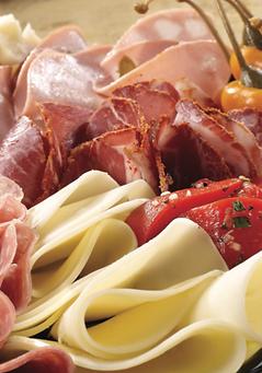 deli meats.png