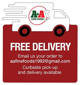 free delivery-01.png