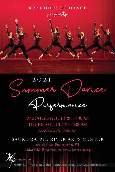 2021 Summer Recital Promo Image.jpg