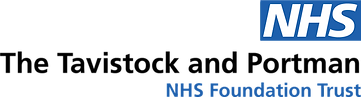 TandP-logo-ColorOnTrans-right-aligned1514x407.width-700.png