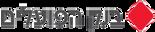 לוגו בנק הפועלים .png