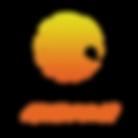 לוגו קא בום פעילות נגינה המונית