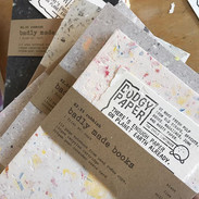 What's that_ New _dodgy.paper notebooks