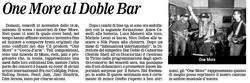 Artcolo_LaRegione_OneMore_09-11-2006.jpg