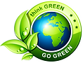 go-green-earth-pictures-3.png