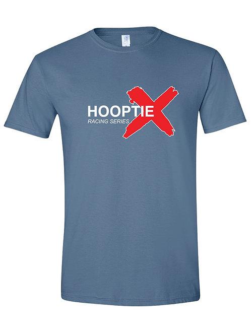 2021 HooptieX Official Tee