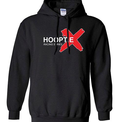 Hooptie X Hoodie