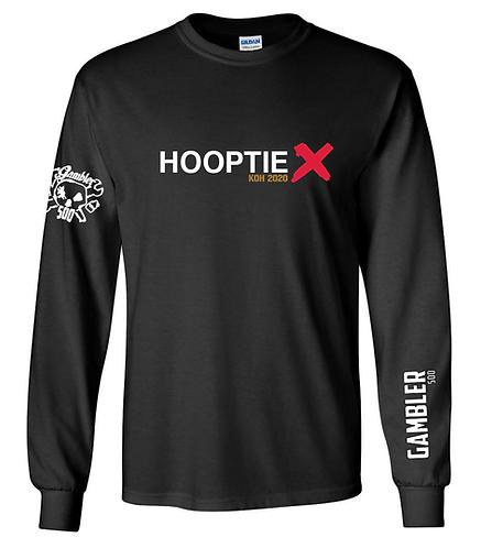 2020 HooptieX KOH Gambler Jersey *Medium Only*