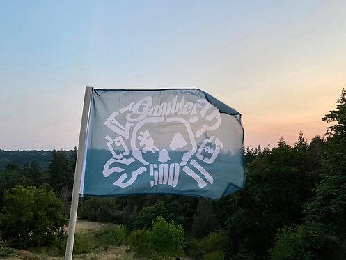 The OG 2021 2x3 Flag