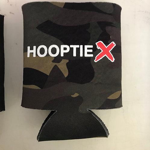 HooptieX Coozies