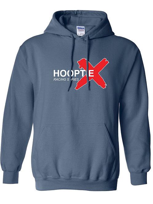 2021 HooptieX Official Hoodie