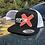 Thumbnail: Hooptie X Racing Series Hat