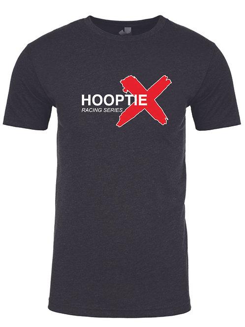 Official Hooptie X Shirt