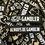 Thumbnail: Key Tab Collection
