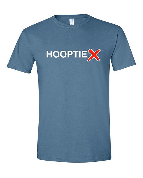 2021 OG HooptieX Official Tee