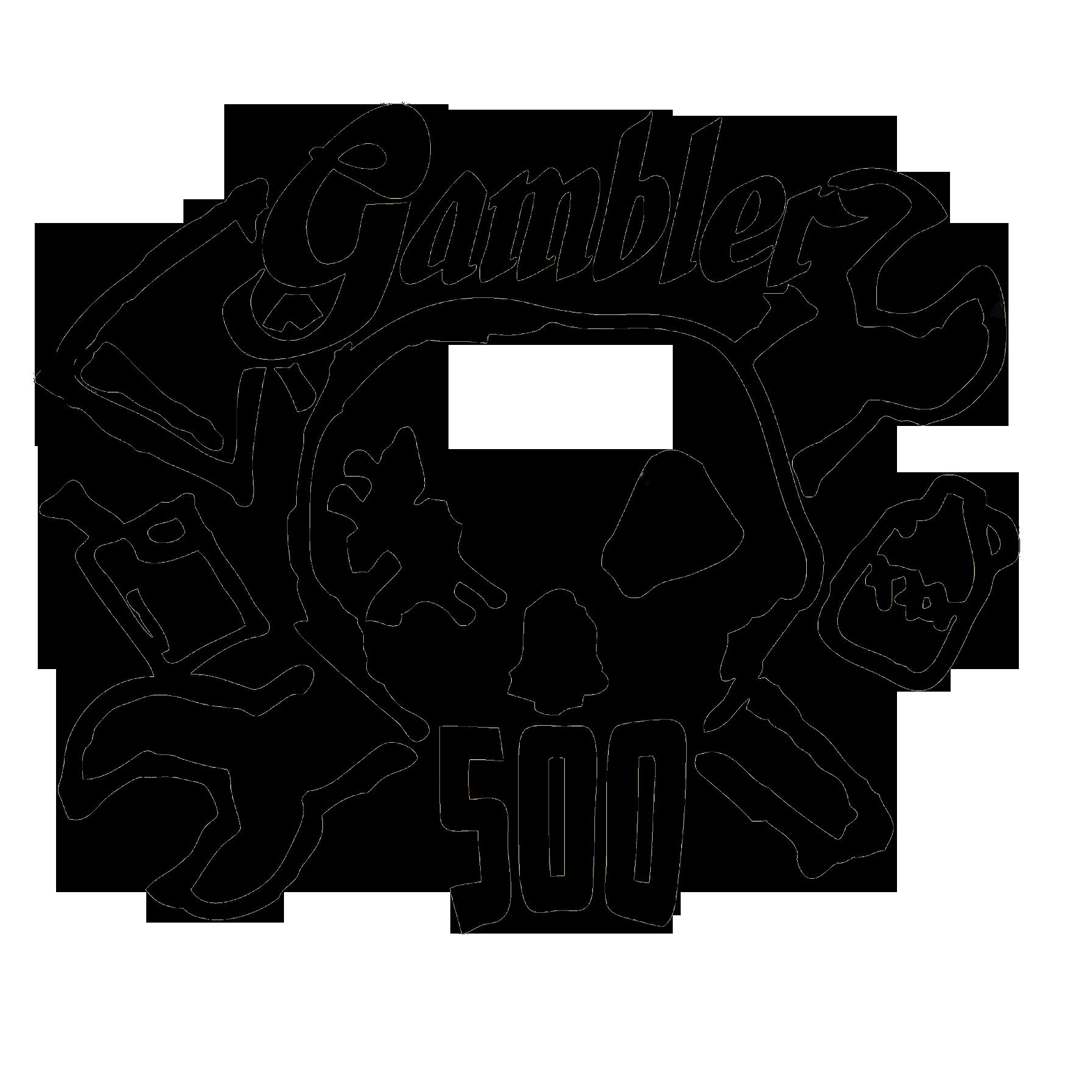 www.gambler500.com