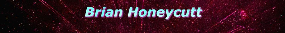 Brian Honeycutt Logo_sym_thin2.png