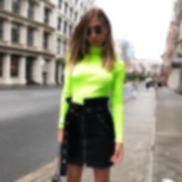 neon sweater 3.jpg