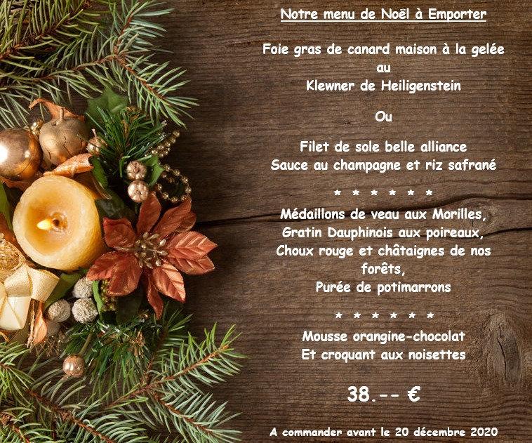 Affiche Noël 2020.jpg