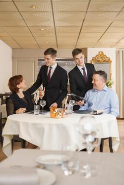 Famille Letzelter