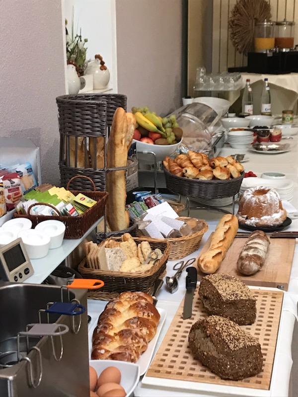 Buffet_du_petit_déjeuner