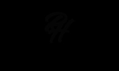Logo Ritter'Hoft, lien avec le site de l'Alsace Verte
