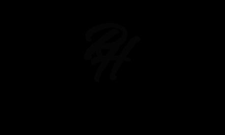 Logo Ritter'Hoft, lien avec le site de Morsbronn-les-Bains