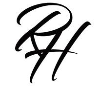 Logo Ritter'Hoft