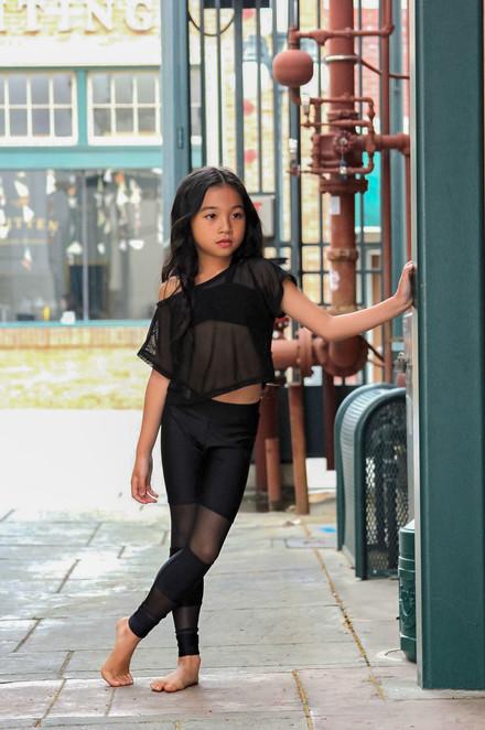 Karen Lynne Photography