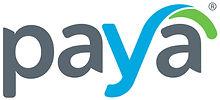 Paya Logo.jpg