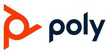 Poly Logo.jpg