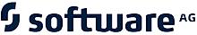 SoftwareAG Logo.png