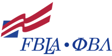 FBLA-PBL Logo
