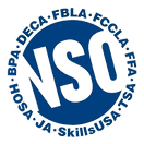 NSO Logo 2020