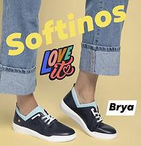 softinos love.jpg