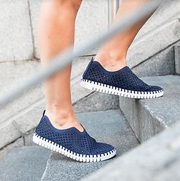 Ilse-Jacobsen-Tulip-sneakers-1.png