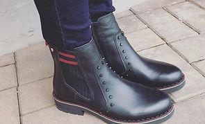 Pikolinos Womens footwear