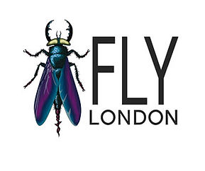 IF_FLY_London_Logo.jpg