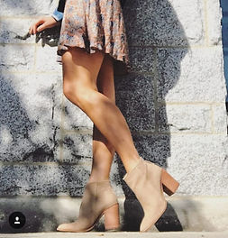 Steve Madden womens boots and shoes