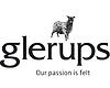 glerups.png
