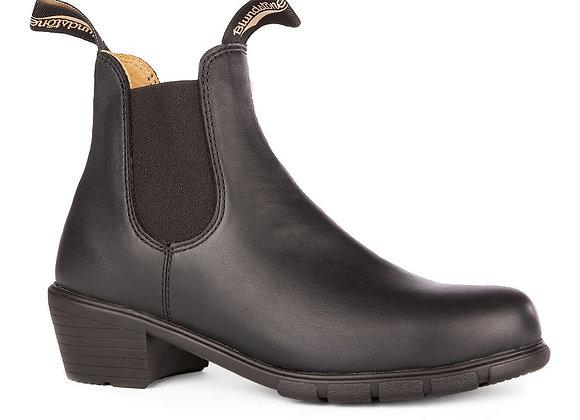 Blundstone 1671 Women's Series Heel Black