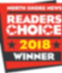 readers choice winner.png